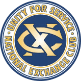 Breakfast Exchange Club of Billings